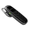 M25 Bluetooth Headset