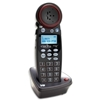 XLC35HSB | Fortissimo Expansion Handset | Clarity | Expansion handset for  Fortissimo™ Remote Controlled Speakerphone. | Expansion,  Expansion