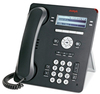 700500204 | 700500204  9404 Digital Desk Phone | Avaya | 4-Line 9404 Digital Desk Phone | 9404, Desk Phone