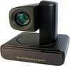 VPTZH-01 | HD USB PTZ Camera for Video Conferencing | VDO360 | HD USB PTZ Camera for Video Conferencing, Webex Room | PTZ camera, USB PTZ