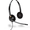 Plantronics Encore Pro HW520 Binaural Headset