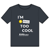 I am away too Cool Tee Shirt