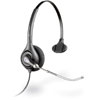 Plantronics H251 Supra Plus Monaural Voice Tube Headset