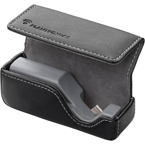 79413-01 | Discovery 925 Bluetooth Headset Charging Case | Plantronics | 925 Charging Case