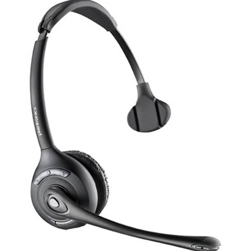 86919-01 | Spare Headset - CS510 | Plantronics |
