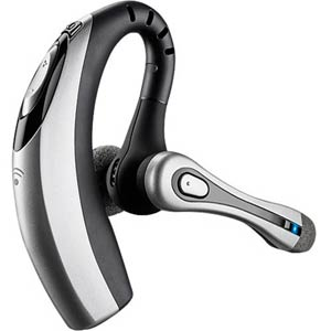 Voyager 510 | Bluetooth Headset | Plantronics | L510, 72270-01, 72270-03, voyager510, Bluetooth, 72270-61, 72270-63
