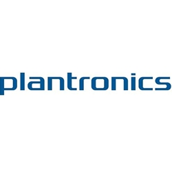 SHS2516-01 | CA12CD SSP2468 Bundle | Plantronics | ca12cd, ssp2468