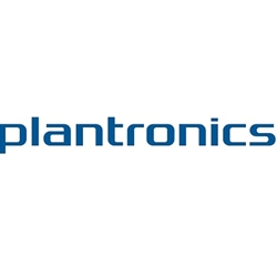 Plantronics 64399-03 Spare Battery SupraPlus Wireless