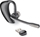 Voyager Pro UC v2 Bluetooth Headset
