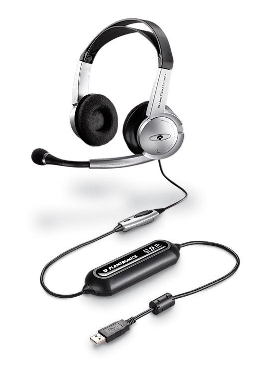 Aprende a comprar audífonos.