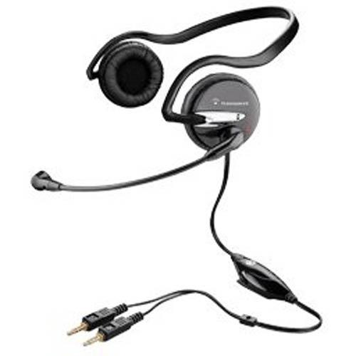 Audio 345