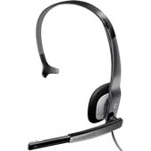 e51856d51b0 Plantronics Audio 615M VoIP USB Headset. Plantronics. Audio_615M