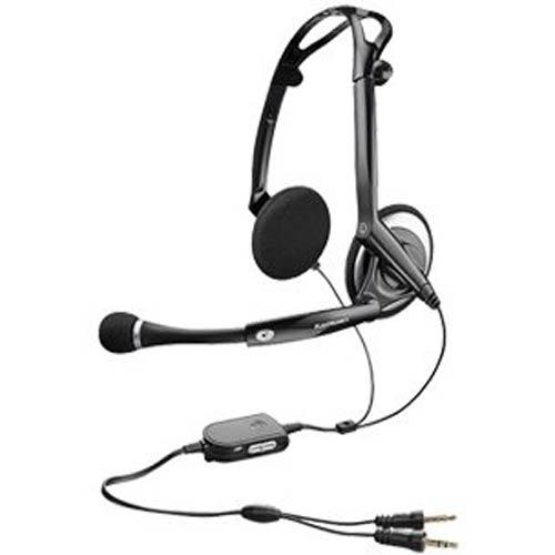 Audio 470 Usb