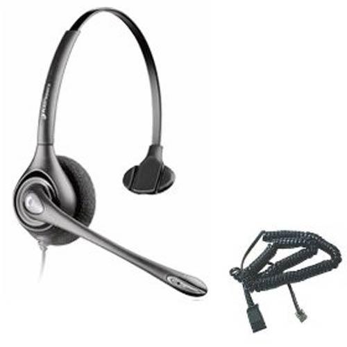 cd1b0393a2c HW251N CIS   SupraPlus Wideband NC Monaural Headset   Headset ...