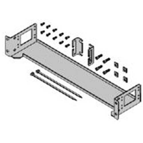 Ipo 500 rack mounting kit