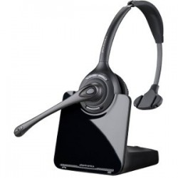 Plantronics Headsets | HeadsetExperts com | Call 800 641 6416 for