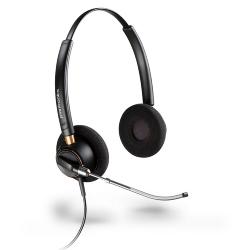 Plantronics Headsets | HeadsetExperts com | Call 800 641